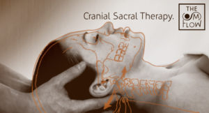 cranial_therapy