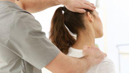 osteopaatia