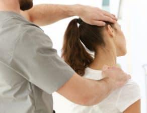 Peavalu, kaelavalu, seljavalu, lihasvalu, liigesevalu või külmunud õlg